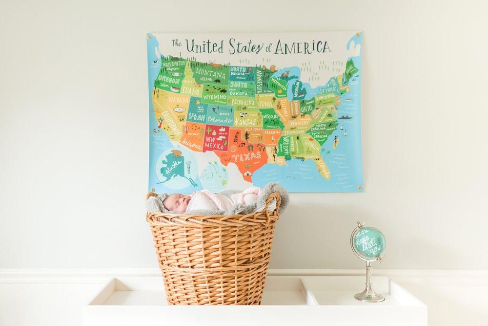 Baby Emma Newborn-45_Maryland-Virginia-family-newborn-maternity-Photographer-anna-grace-photography-photo.jpg