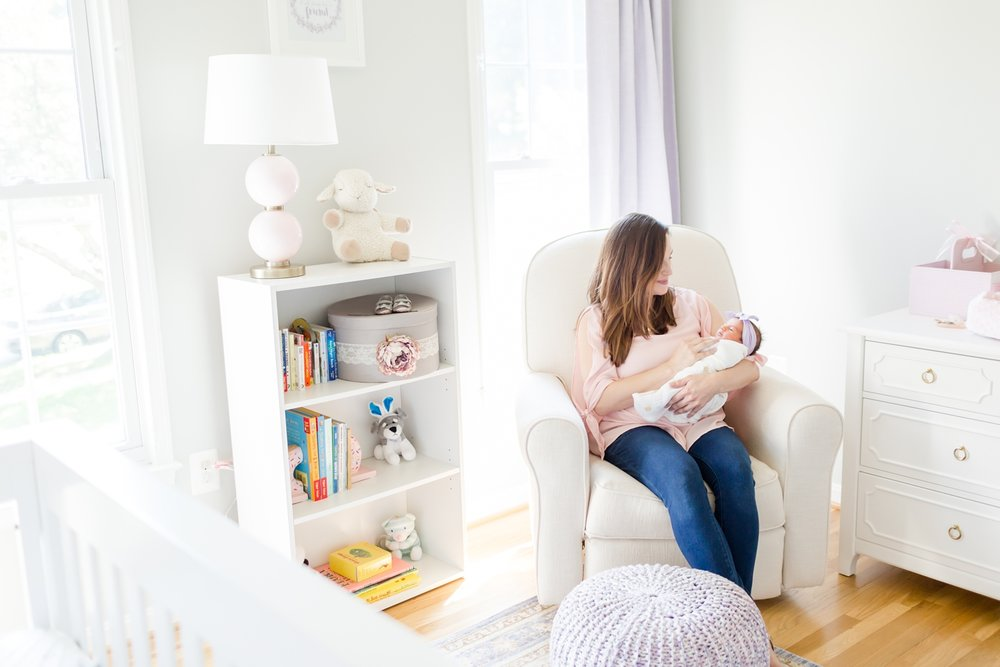 Baby Claire-105_Maryland-Virginia-family-newborn-maternity-Photographer-anna-grace-photography-photo.jpg