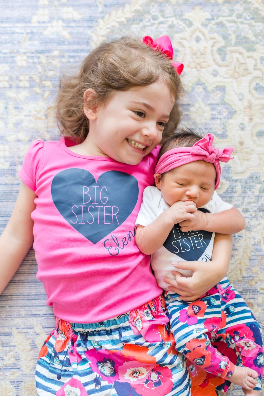Baby Claire-75_Maryland-Virginia-family-newborn-maternity-Photographer-anna-grace-photography-photo.jpg