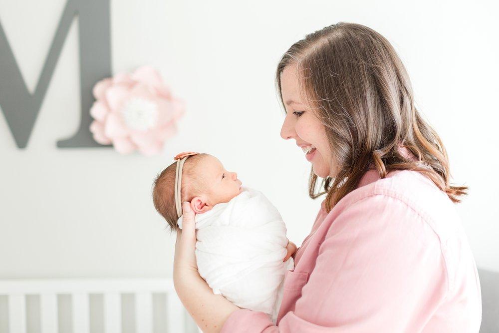 Malico Newborn-73_Maryland-Virginia-family-newborn-maternity-Photographer-anna-grace-photography-photo.jpg