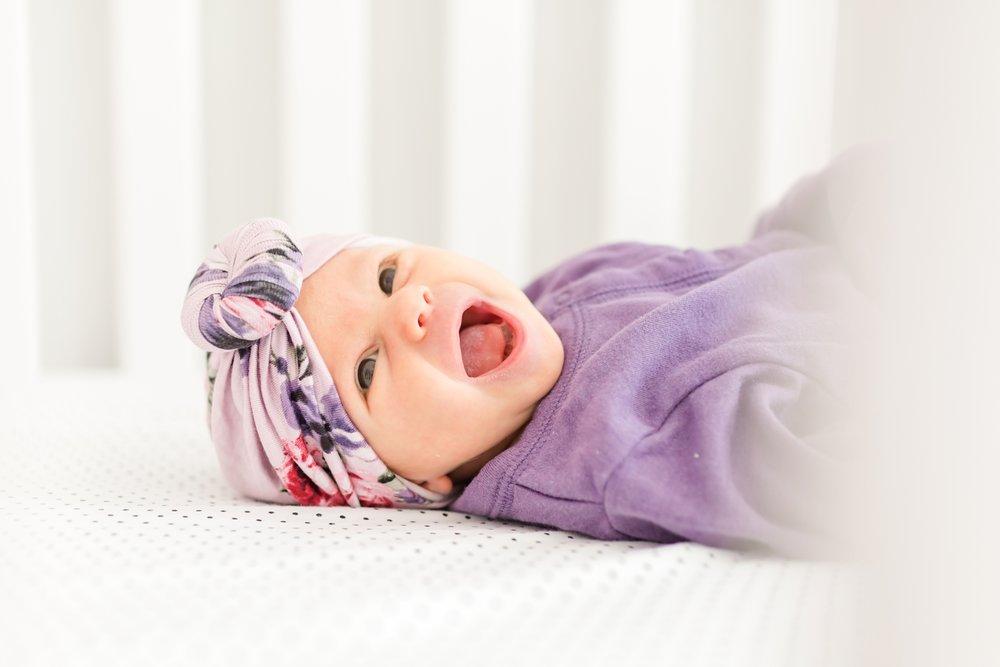 Malico Newborn-162_Maryland-Virginia-family-newborn-maternity-Photographer-anna-grace-photography-photo.jpg