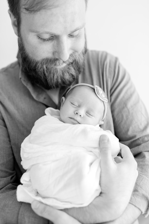 Malico Newborn-99_Maryland-Virginia-family-newborn-maternity-Photographer-anna-grace-photography-photo.jpg