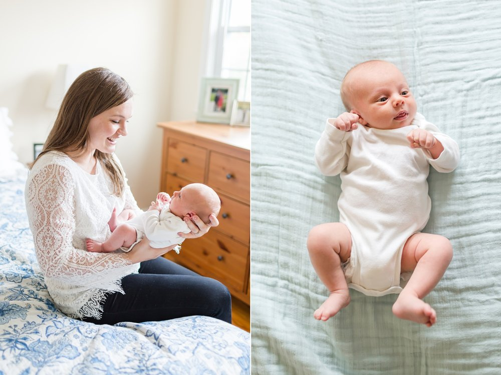 Williams Newborn-176_Maryland-Virginia-family-newborn-maternity-Photographer-anna-grace-photography-photo.jpg