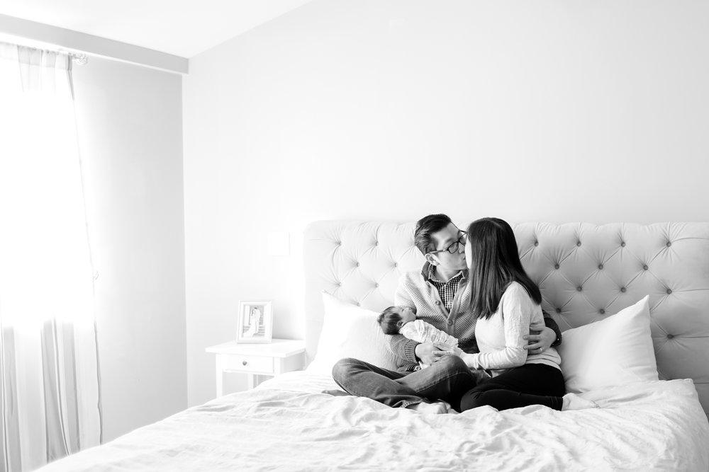 Baby Chloe-167_Maryland-Virginia-family-newborn-maternity-Photographer-anna-grace-photography-photo.jpg