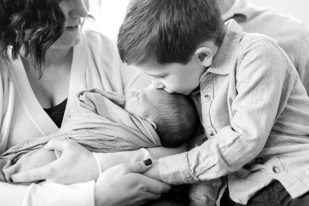 Rineer Newborn-10_Maryland-Virginia-family-newborn-maternity-Photographer-anna-grace-photography-photo.jpg