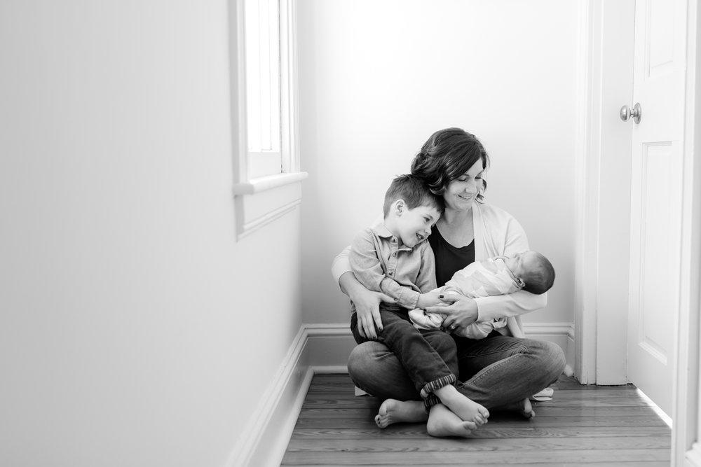 Rineer Newborn-210_Maryland-Virginia-family-newborn-maternity-Photographer-anna-grace-photography-photo.jpg