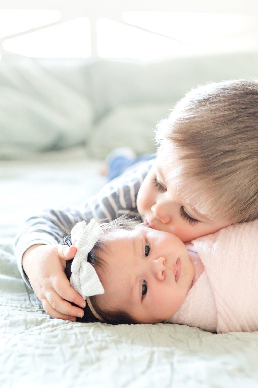 2018-Delin Newborn-56_Maryland-Virginia-family-newborn-maternity-Photographer-anna-grace-photography-photo.jpg