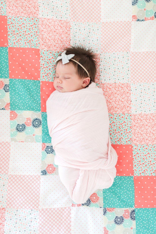 2018-Delin Newborn-206_Maryland-Virginia-family-newborn-maternity-Photographer-anna-grace-photography-photo.jpg