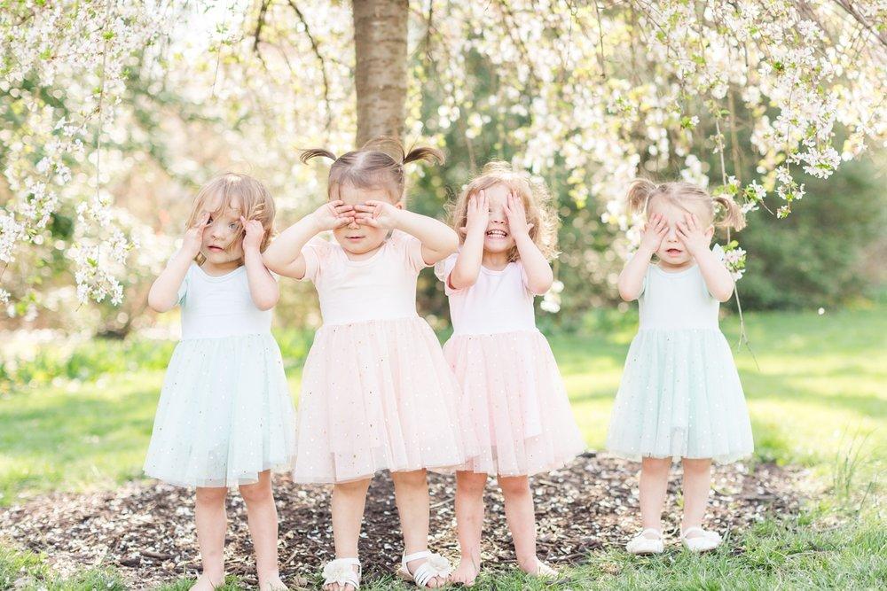 Deuber-Fouts GIrls-123_Maryland-Virginia-family-newborn-maternity-Photographer-anna-grace-photography-photo.jpg