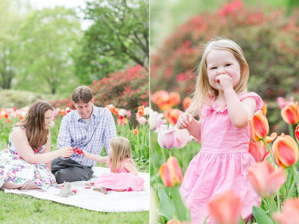 Weaver Family-3_Maryland-Virginia-family-newborn-maternity-Photographer-anna-grace-photography-photo.jpg