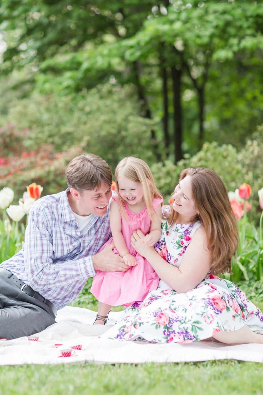 Weaver Family-112_Maryland-Virginia-family-newborn-maternity-Photographer-anna-grace-photography-photo.jpg