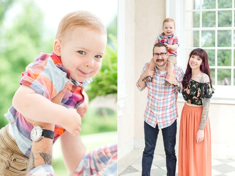 Lindstrom Family-43_Maryland-Virginia-family-newborn-maternity-Photographer-anna-grace-photography-photo.jpg