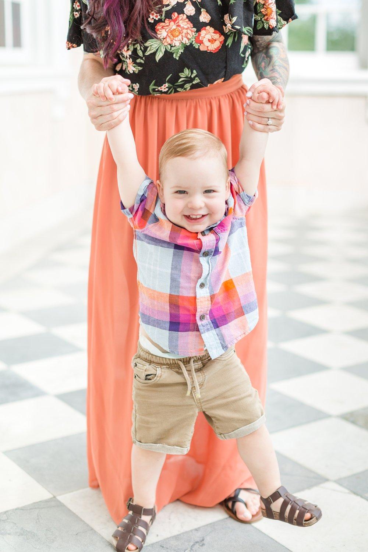 Lindstrom Family-68_Maryland-Virginia-family-newborn-maternity-Photographer-anna-grace-photography-photo.jpg