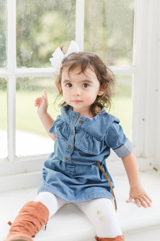 GHOBADI-KRUEGER FAMILY 2018-76_Maryland-Virginia-family-newborn-maternity-Photographer-anna-grace-photography-photo.jpg