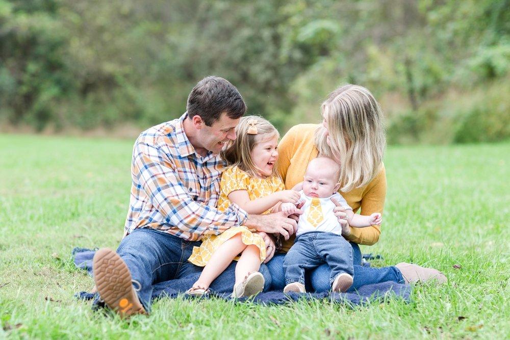 Ryan Family 2018-36_Maryland-Virginia-family-newborn-maternity-Photographer-anna-grace-photography-photo.jpg