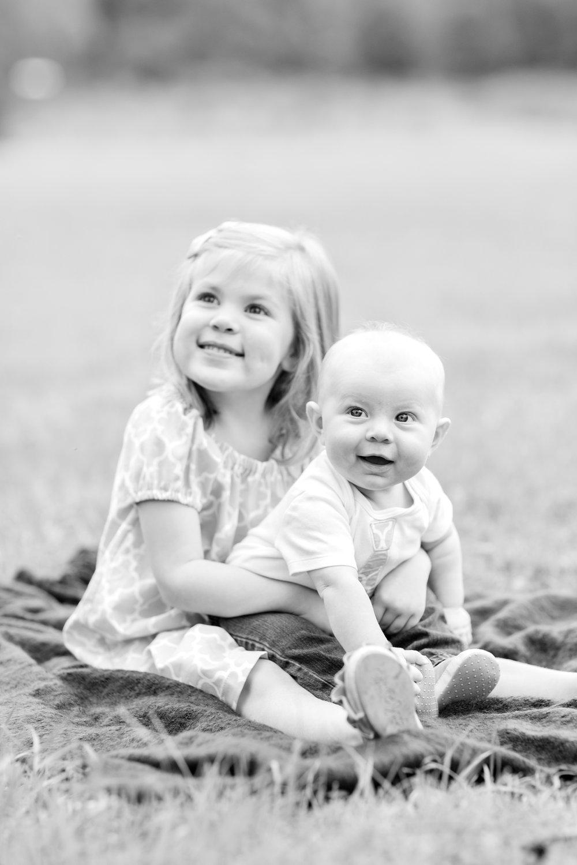 Ryan Family 2018-18_Maryland-Virginia-family-newborn-maternity-Photographer-anna-grace-photography-photo.jpg