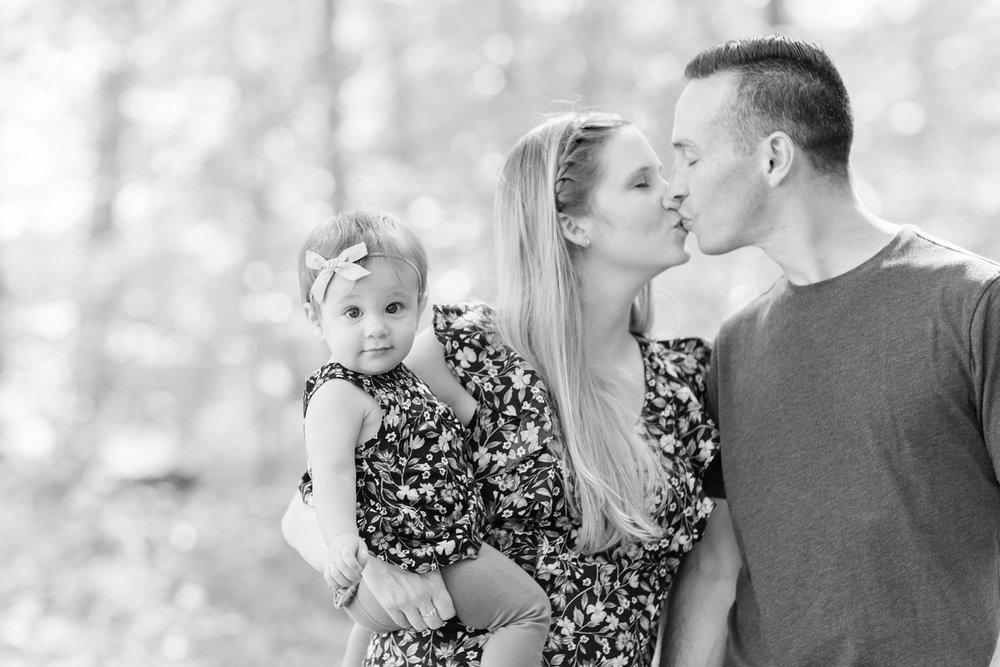 Martin Family MIni Session 2018-31_Maryland-Virginia-family-newborn-maternity-Photographer-anna-grace-photography-photo.jpg