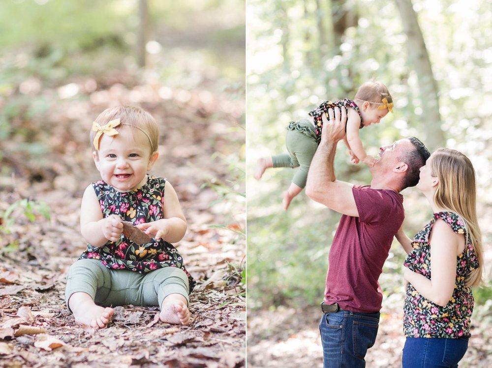 Martin Family MIni Session 2018-81_Maryland-Virginia-family-newborn-maternity-Photographer-anna-grace-photography-photo.jpg