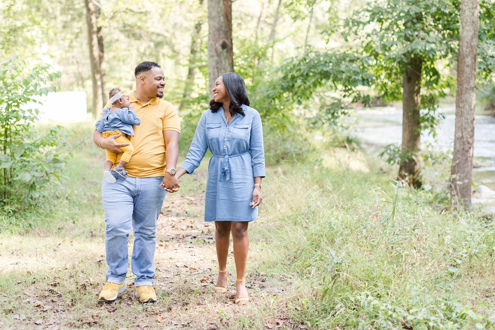 Leslie Family Mini Session 2018-53_Maryland-Virginia-family-newborn-maternity-Photographer-anna-grace-photography-photo.jpg