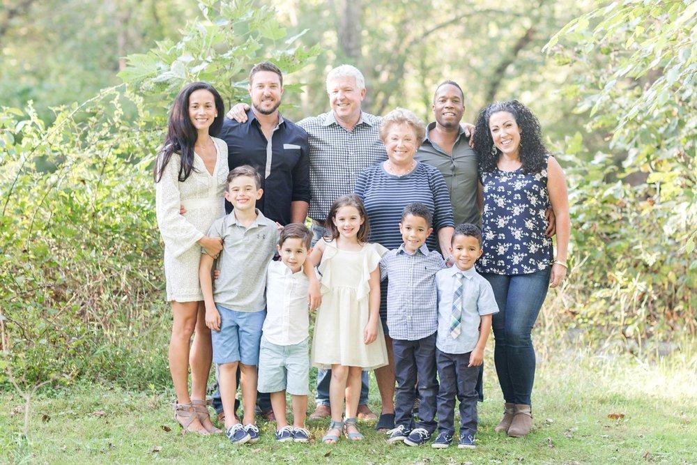 Smith-Padgett Family 2018-150_Maryland-Virginia-family-newborn-maternity-Photographer-anna-grace-photography-photo.jpg