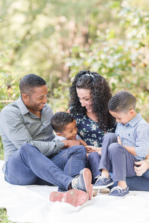 Smith-Padgett Family 2018-57_Maryland-Virginia-family-newborn-maternity-Photographer-anna-grace-photography-photo.jpg