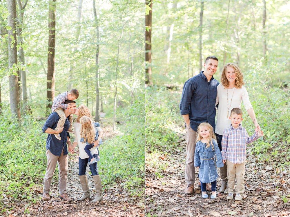 Benesch Family Mini Session 2018-64_Maryland-Virginia-family-newborn-maternity-Photographer-anna-grace-photography-photo.jpg