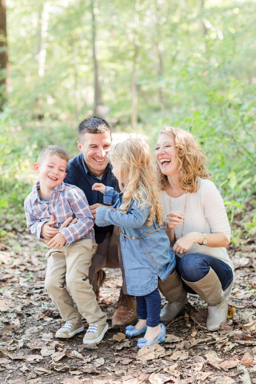 Benesch Family Mini Session 2018-14_Maryland-Virginia-family-newborn-maternity-Photographer-anna-grace-photography-photo.jpg