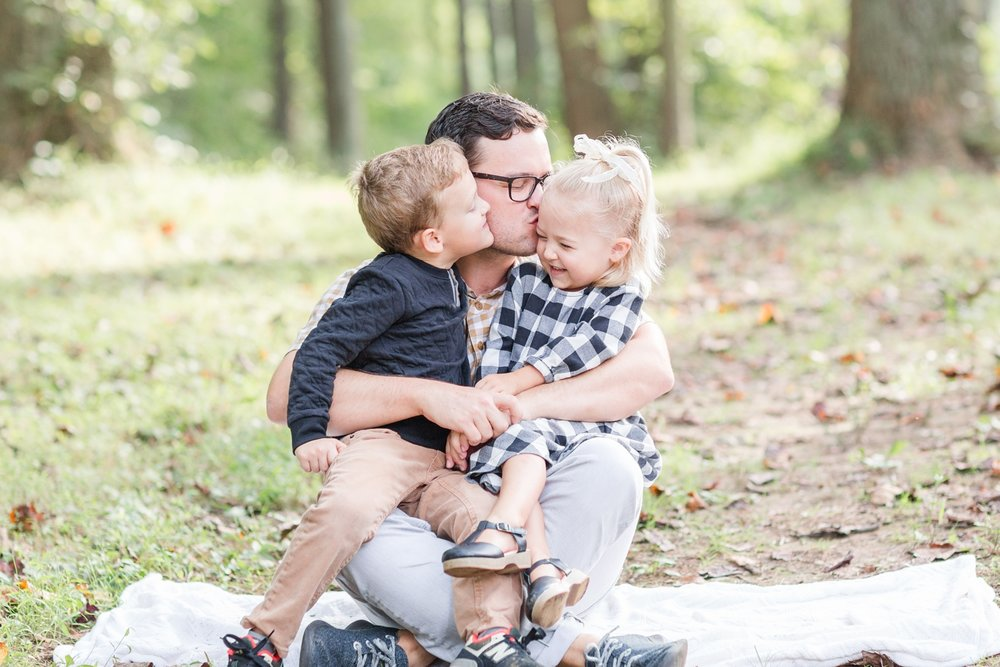 Robinson Siemen Family 2018-25_Maryland-Virginia-family-newborn-maternity-Photographer-anna-grace-photography-photo.jpg