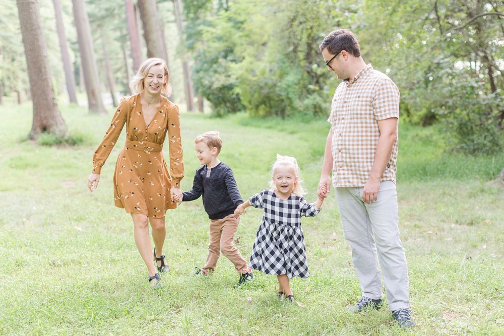 Robinson Siemen Family 2018-85_Maryland-Virginia-family-newborn-maternity-Photographer-anna-grace-photography-photo.jpg
