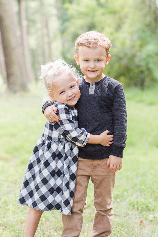 Robinson Siemen Family 2018-129_Maryland-Virginia-family-newborn-maternity-Photographer-anna-grace-photography-photo.jpg