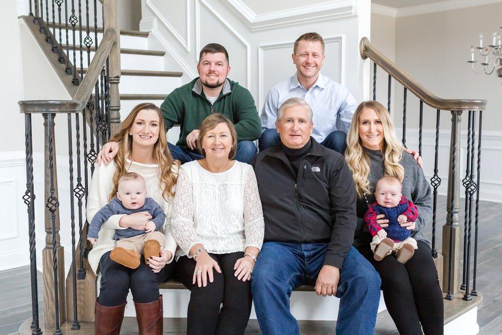 Wayson Family 2018-10_Maryland-Virginia-family-newborn-maternity-Photographer-anna-grace-photography-photo.jpg