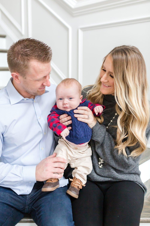 Wayson Family 2018-97_Maryland-Virginia-family-newborn-maternity-Photographer-anna-grace-photography-photo.jpg