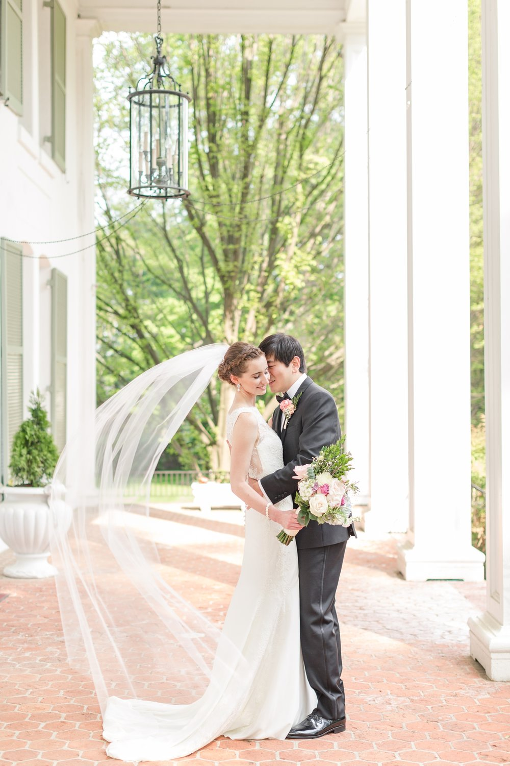 Rose Crowell & Brian Mittereder Wedding HIGHLIGHTS-131_Maryland-Virginia-Wedding-Photographer-anna-grace-photography-photo.jpg