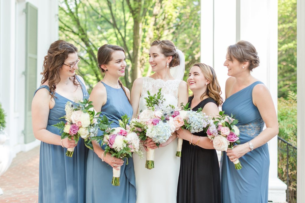 Rose Crowell & Brian Mittereder Wedding HIGHLIGHTS-194_Maryland-Virginia-Wedding-Photographer-anna-grace-photography-photo.jpg