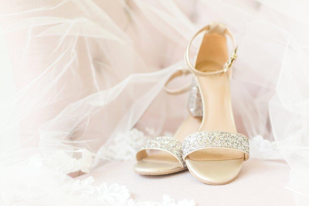 Bertrand WEDDING HIGHLIGHTS-26_Maryland-Virginia-Wedding-Photographer-anna-grace-photography-photo.jpg