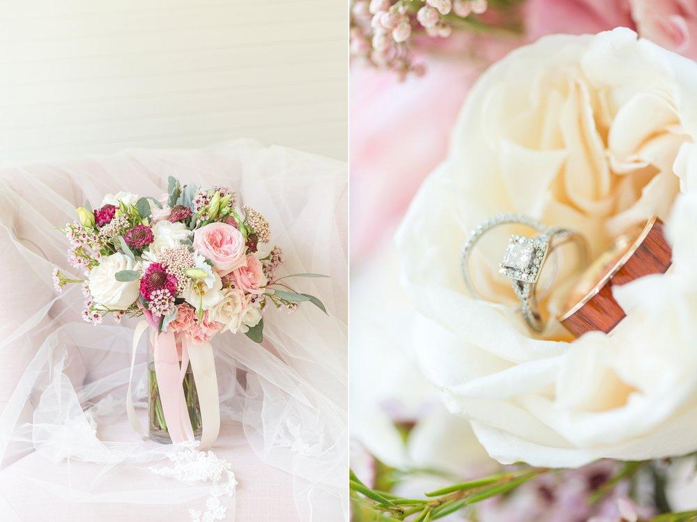 Bertrand WEDDING HIGHLIGHTS-53_Maryland-Virginia-Wedding-Photographer-anna-grace-photography-photo.jpg