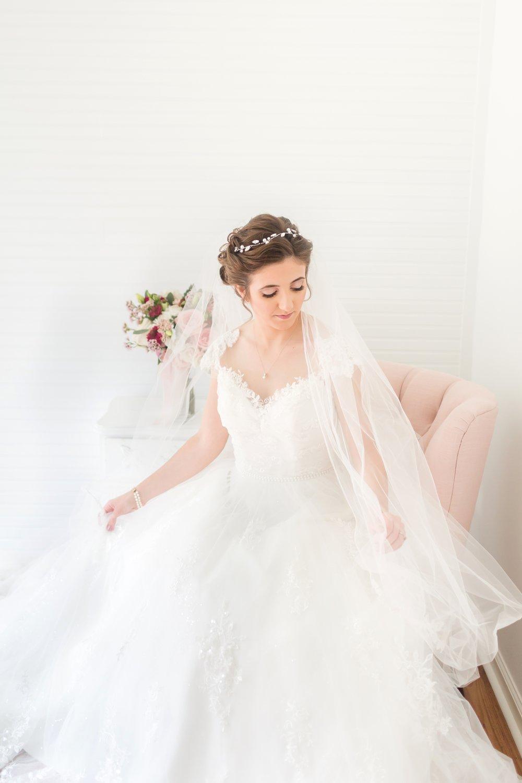 Bertrand WEDDING HIGHLIGHTS-84_Maryland-Virginia-Wedding-Photographer-anna-grace-photography-photo.jpg