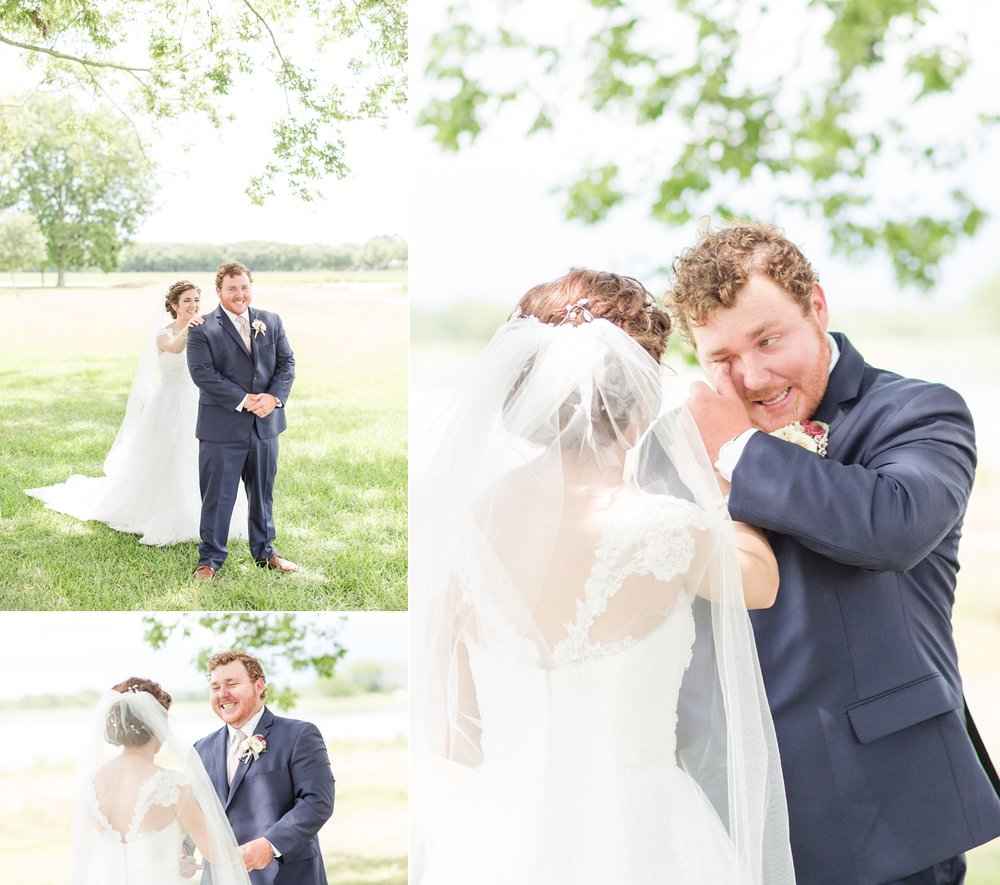 Bertrand WEDDING HIGHLIGHTS-114_Maryland-Virginia-Wedding-Photographer-anna-grace-photography-photo.jpg