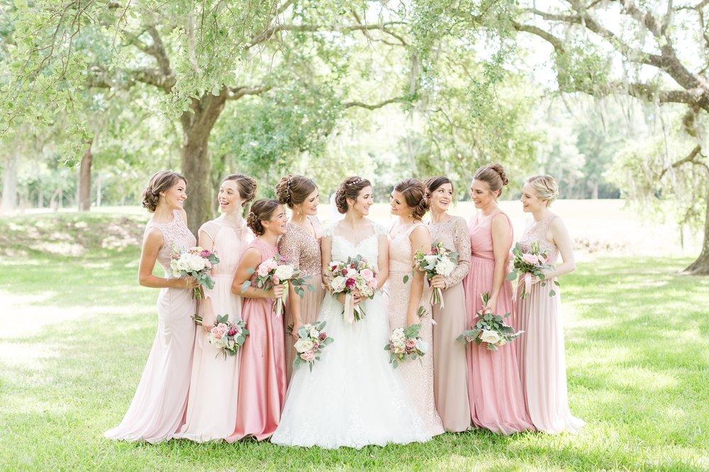 Bertrand WEDDING HIGHLIGHTS-209_Maryland-Virginia-Wedding-Photographer-anna-grace-photography-photo.jpg