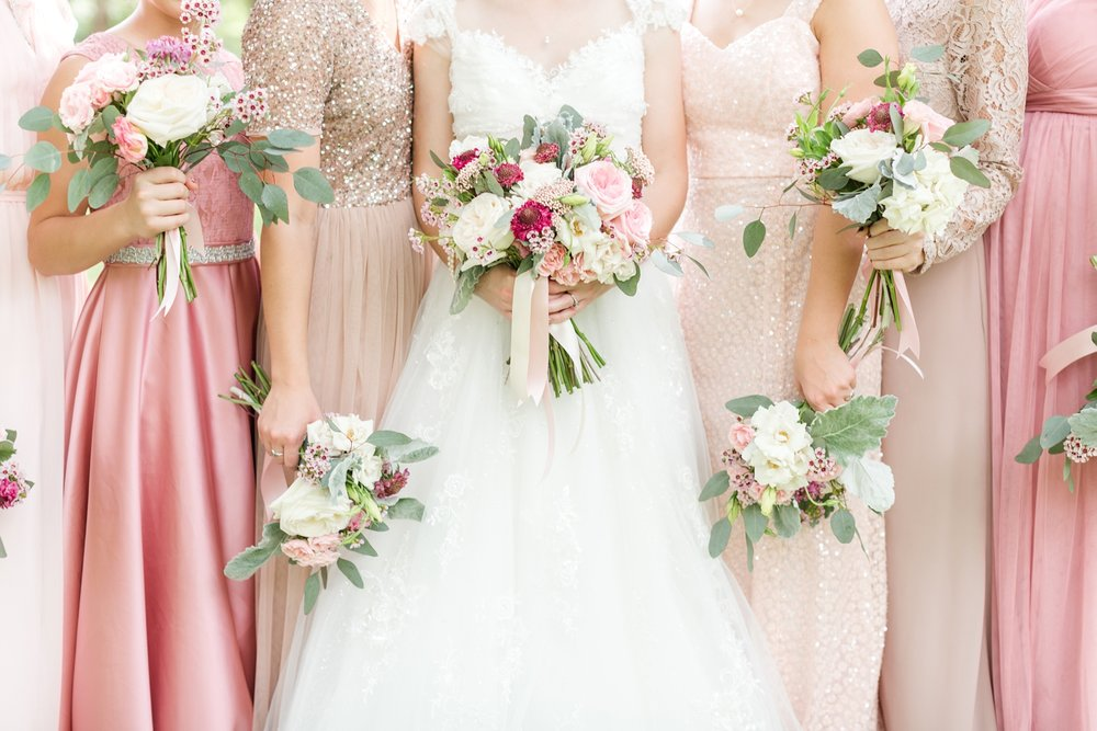 Bertrand WEDDING HIGHLIGHTS-214_Maryland-Virginia-Wedding-Photographer-anna-grace-photography-photo.jpg