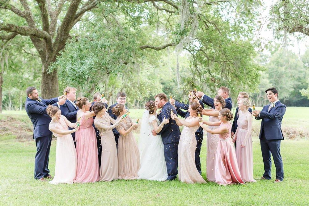 Bertrand WEDDING HIGHLIGHTS-256_Maryland-Virginia-Wedding-Photographer-anna-grace-photography-photo.jpg