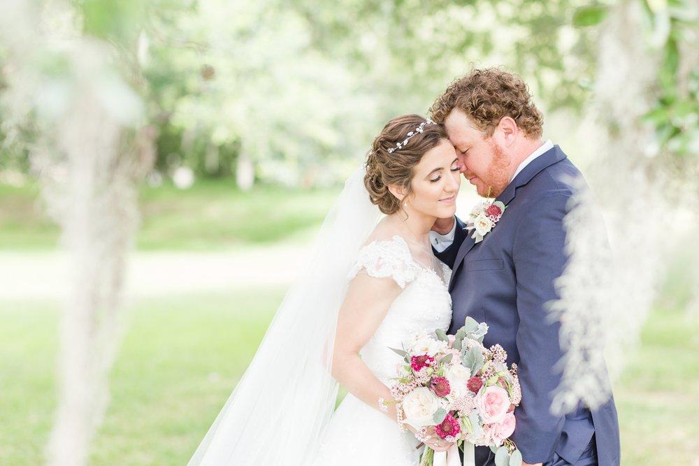 Bertrand WEDDING HIGHLIGHTS-275_Maryland-Virginia-Wedding-Photographer-anna-grace-photography-photo.jpg