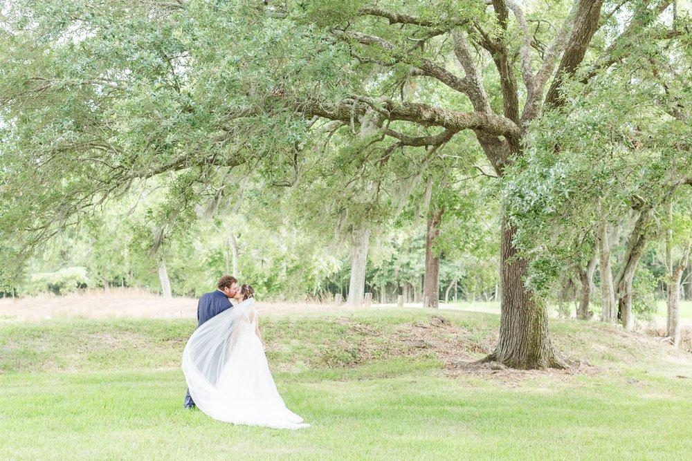 Bertrand WEDDING HIGHLIGHTS-262-2_Maryland-Virginia-Wedding-Photographer-anna-grace-photography-photo.jpg