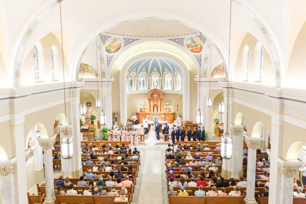 Bertrand WEDDING HIGHLIGHTS-348_Maryland-Virginia-Wedding-Photographer-anna-grace-photography-photo.jpg