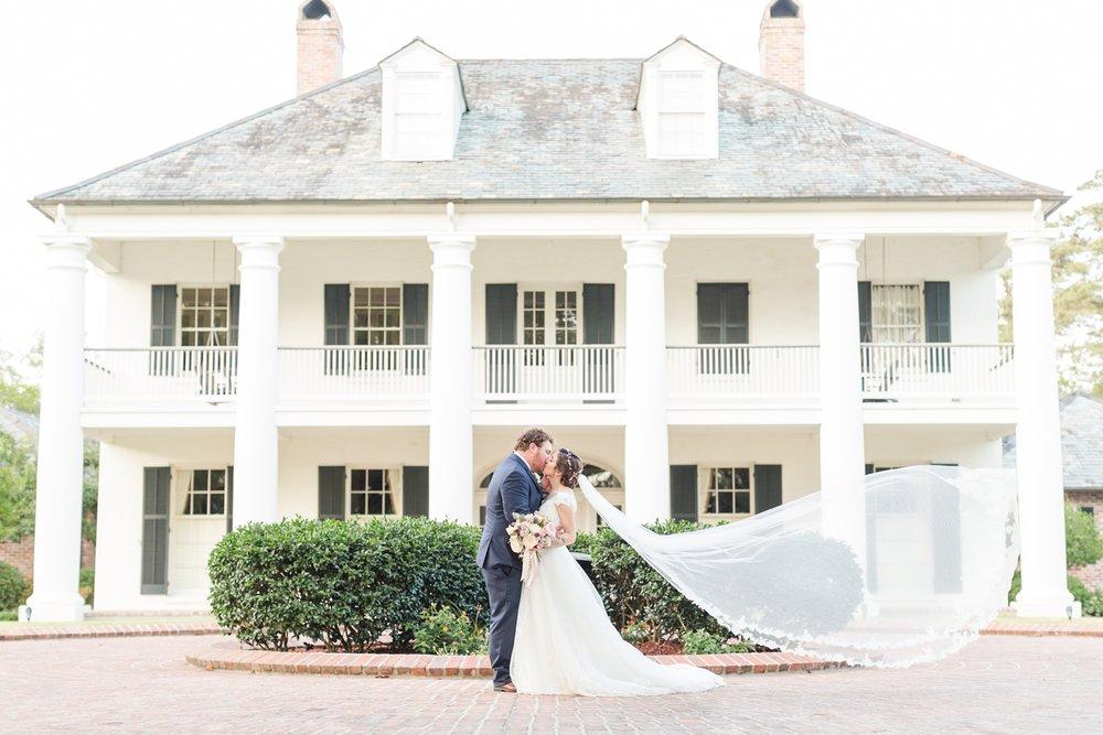 Bertrand WEDDING HIGHLIGHTS-432_Maryland-Virginia-Wedding-Photographer-anna-grace-photography-photo.jpg