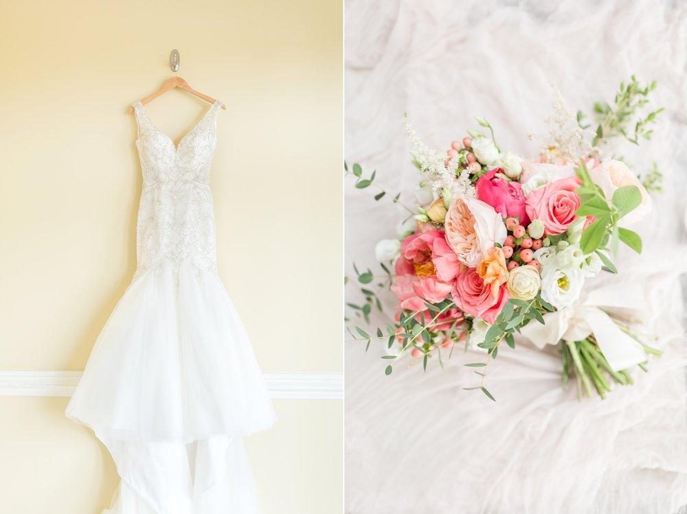 GEORGE WEDDING HIGHLIGHTS-24_Maryland-Virginia-Wedding-Photographer-anna-grace-photography-photo.jpg