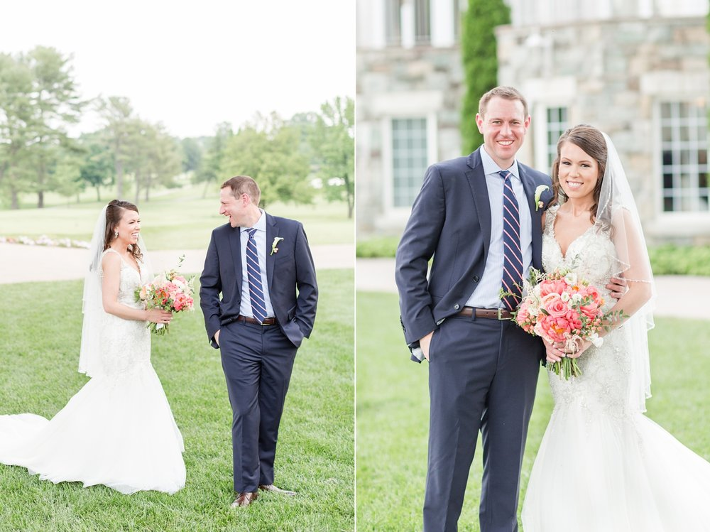 GEORGE WEDDING HIGHLIGHTS-71_Maryland-Virginia-Wedding-Photographer-anna-grace-photography-photo.jpg