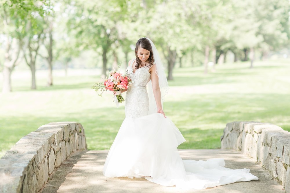 GEORGE WEDDING HIGHLIGHTS-157_Maryland-Virginia-Wedding-Photographer-anna-grace-photography-photo.jpg