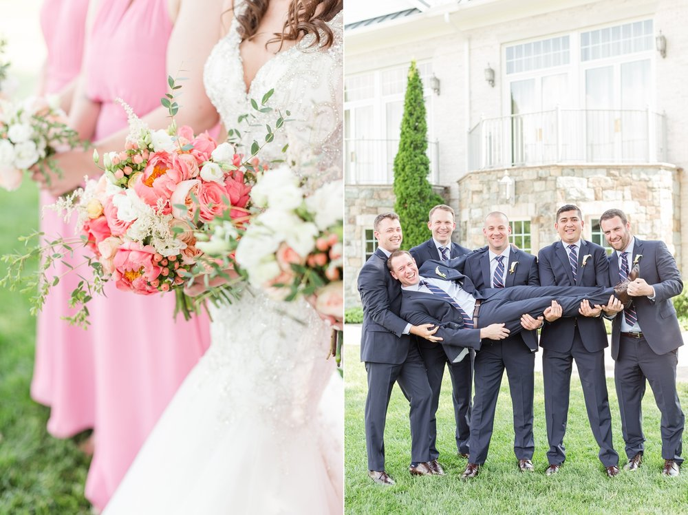 GEORGE WEDDING HIGHLIGHTS-202_Maryland-Virginia-Wedding-Photographer-anna-grace-photography-photo.jpg