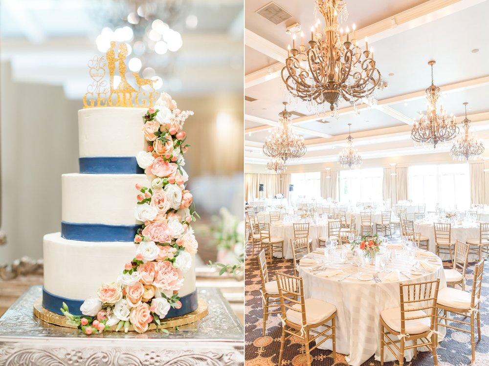 GEORGE WEDDING HIGHLIGHTS-266_Maryland-Virginia-Wedding-Photographer-anna-grace-photography-photo.jpg